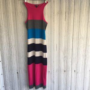 Express size xs dress